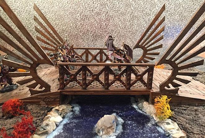3dp_ten3dpthings_terrain_ bridge_1