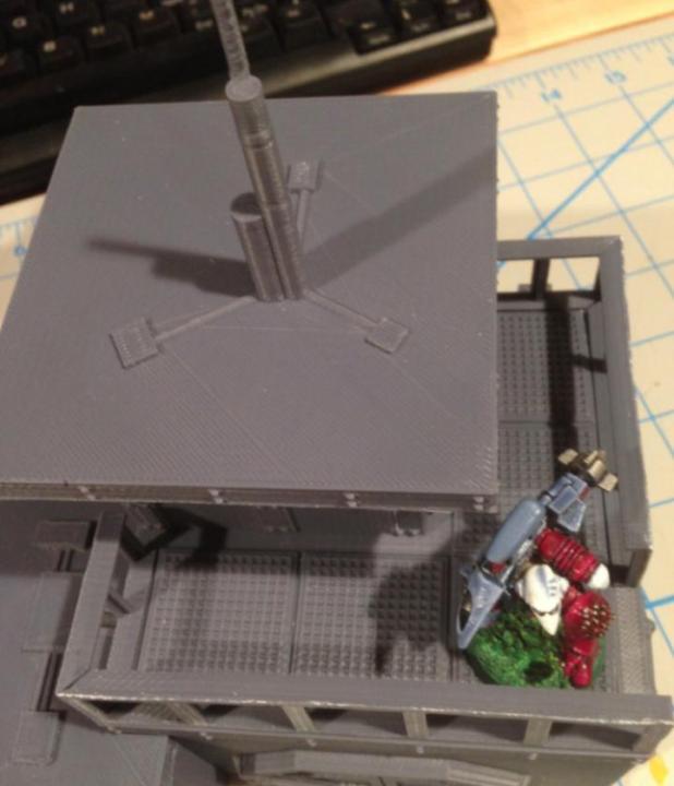 3dp_ten3dpthings_terrain_outpost_building_2