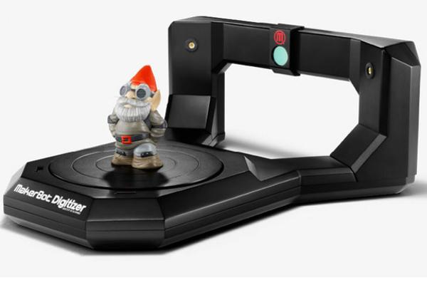 3dp_3dscan_makerbot_digitizer