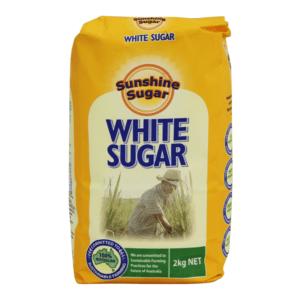 730144-Sunshine-Sugar-White-2kg-800x800
