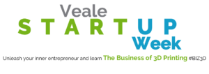 StartupWeekLogo