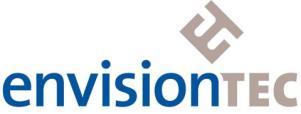 envisionTEC-headline copy