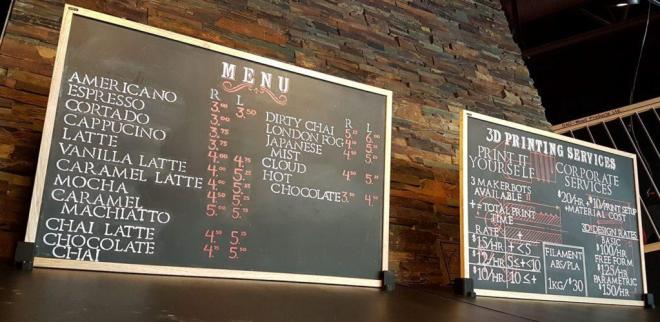 create-cafe-chalkboard-menu