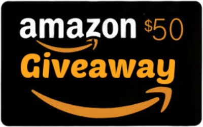 Image result for $50 amazon gift card
