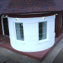 3d Printed House 3dprint The Voice Of 3d Printing