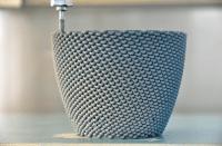 ceramic 3d printer | 3DPrint.com | The Voice of 3D ...
