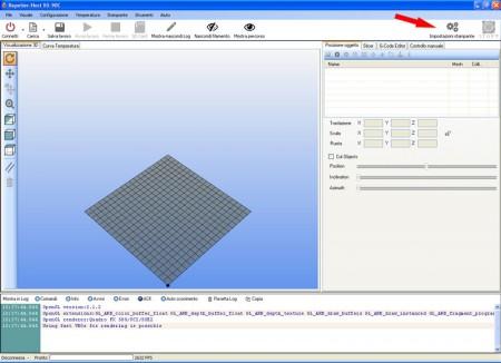 Repetier-menu-stampante_w2
