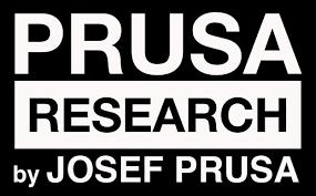 prusa_research_logo_2
