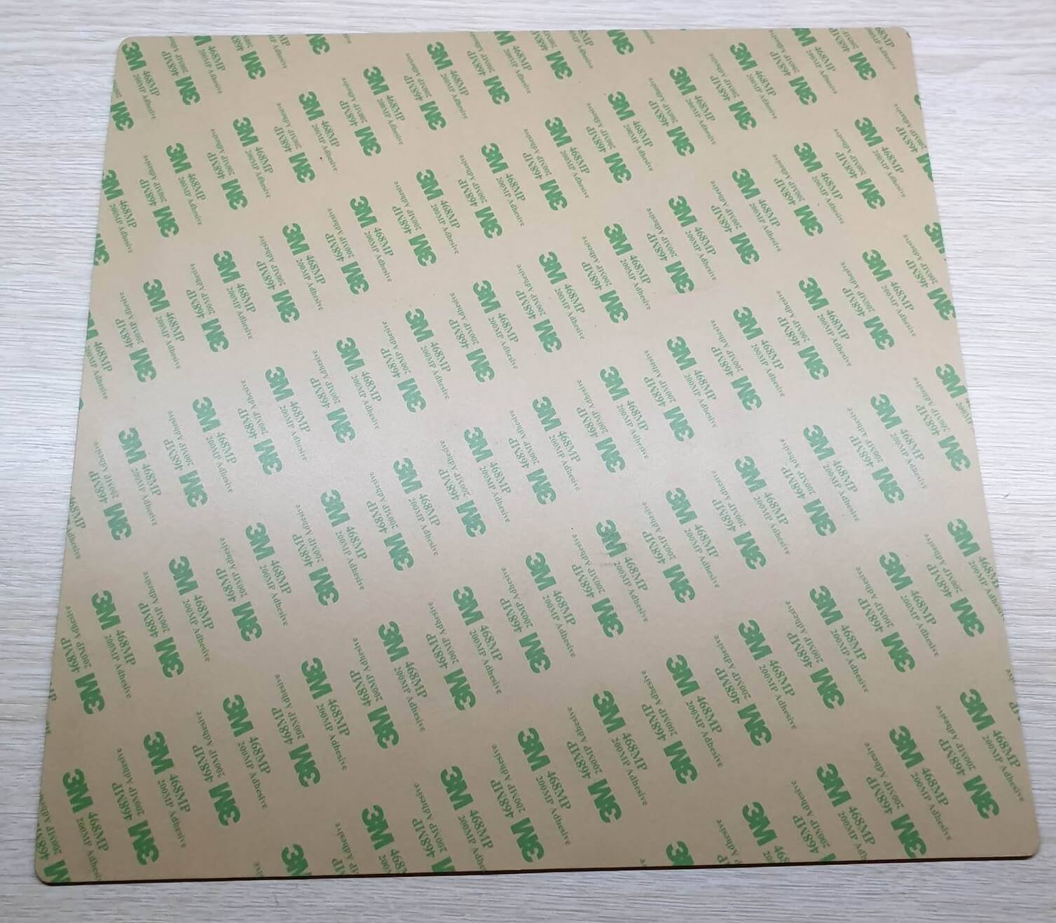 Trianglelab Textured PEI Sheet Magnetic Surface