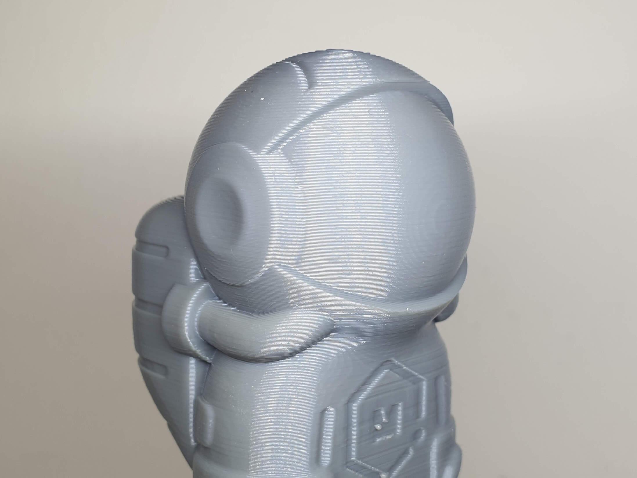 Phil A Ment Take 2 Longer Cube2 Mini 4 | Cube2 Mini Review - 3D Printer for Kids