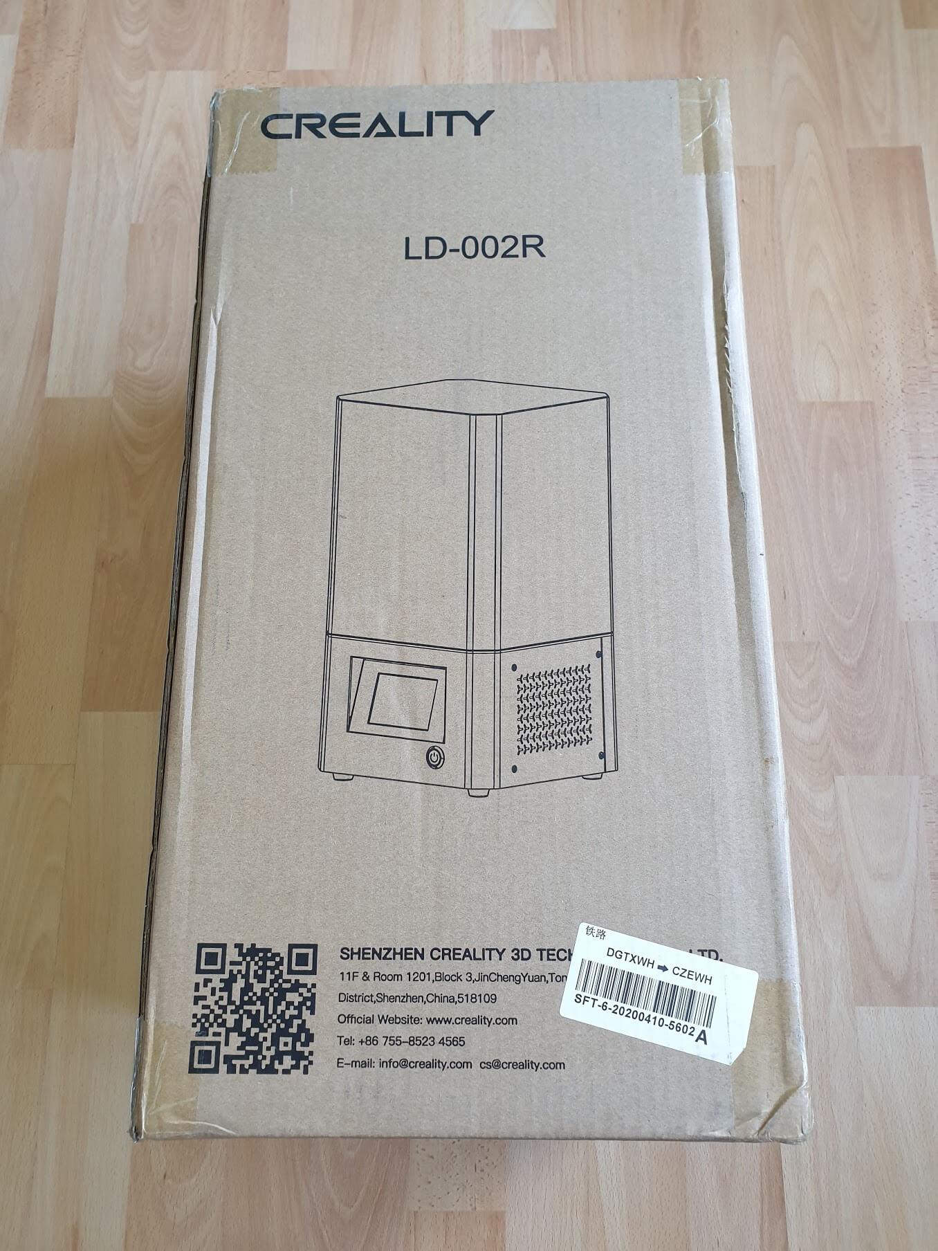 Creality-LD-002R-Packaging-1
