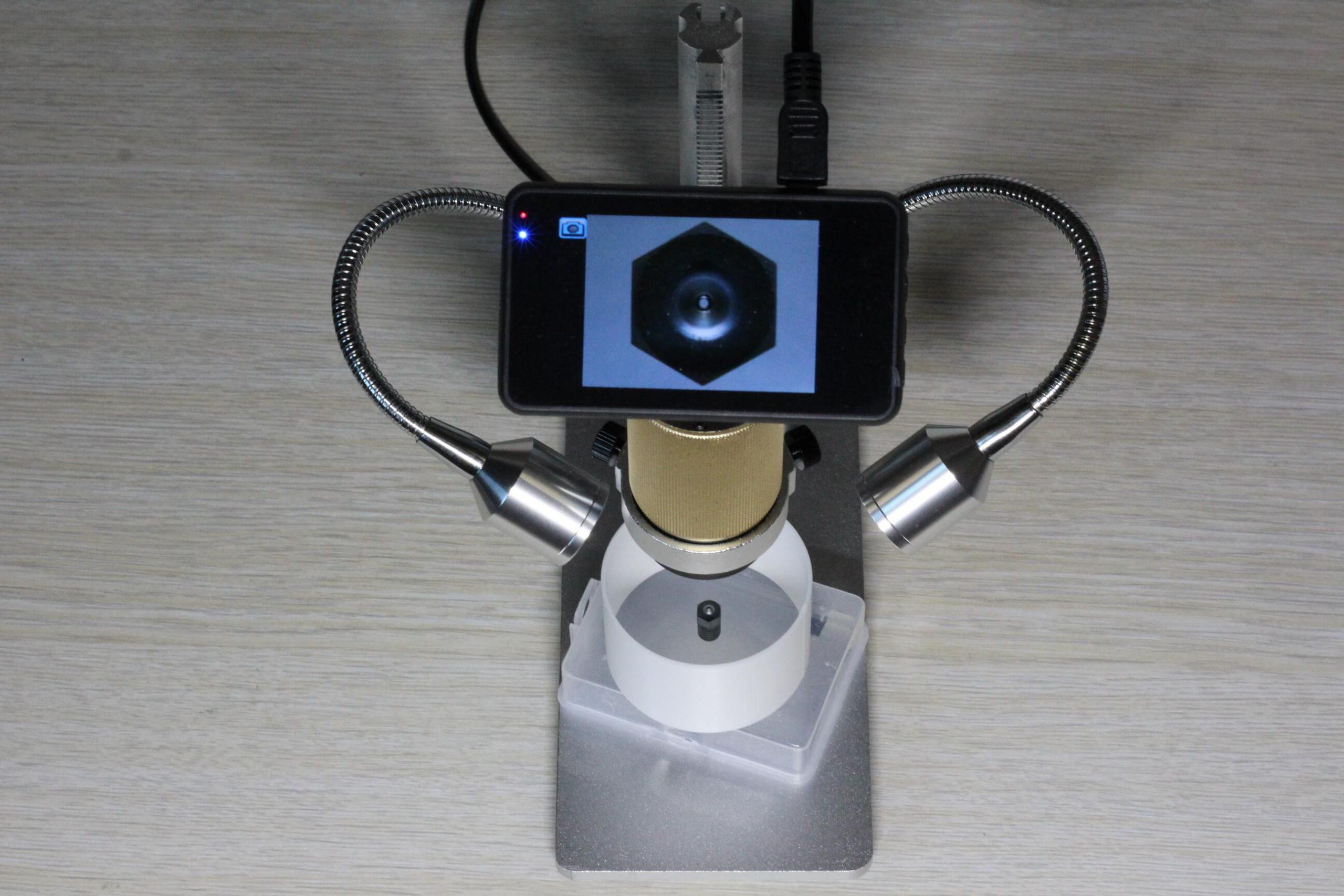 Andonstar-ADSM201-measuring-nozzles-3