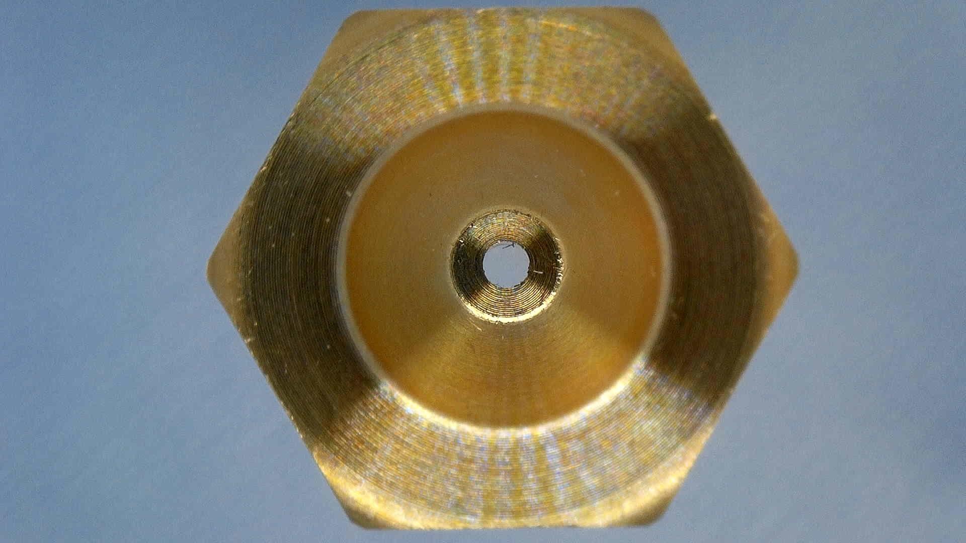 E3D-Brass-Volcano-3
