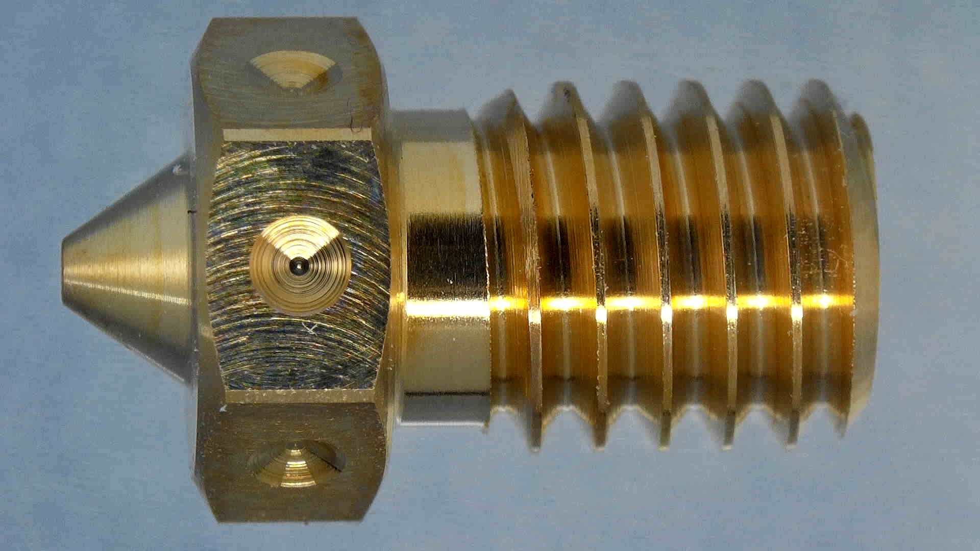 Generic-Brass-V6-Nozzle-3