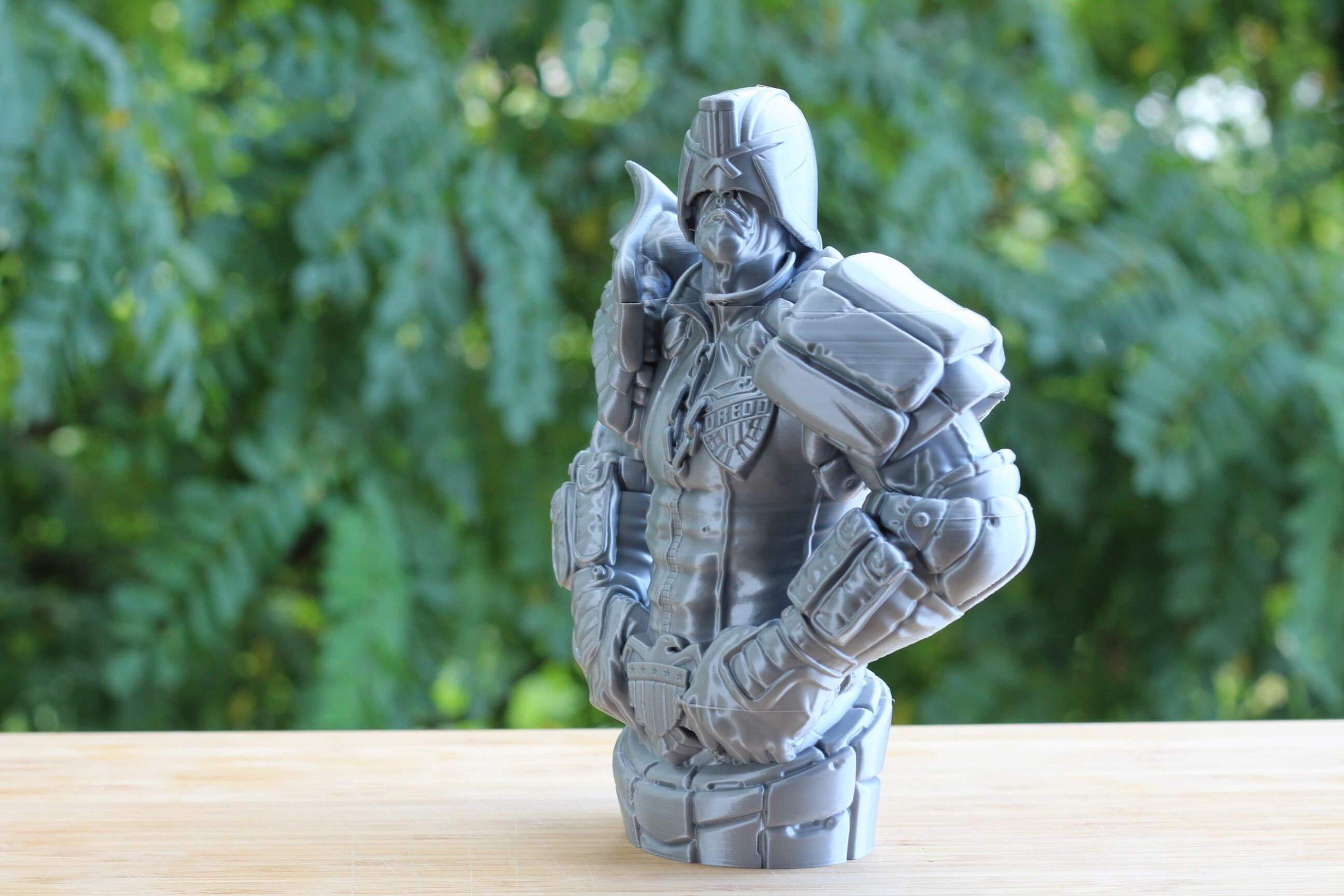 Judge-Dredd-on-Ender-5-Plus-with-NF-Smart-CR-10-4