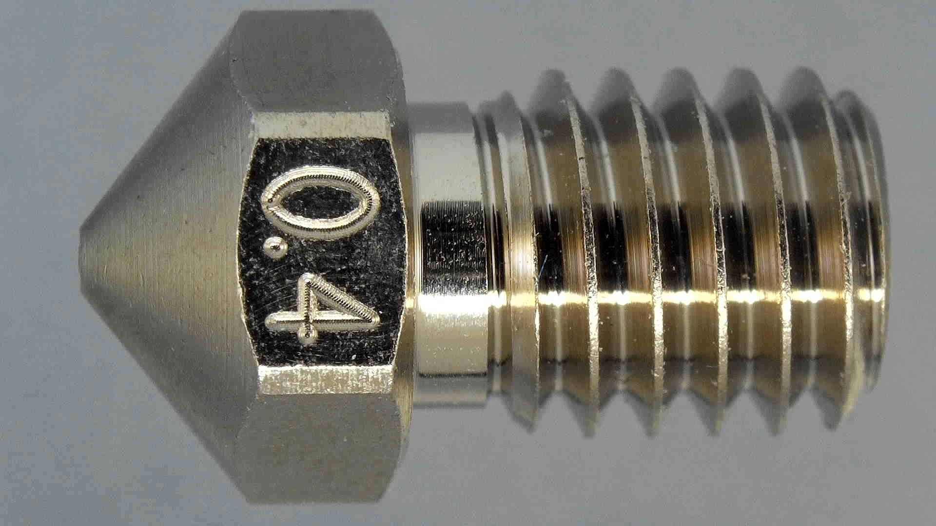 Mellow-NF-V6-Plated-Copper-Nozzle-1