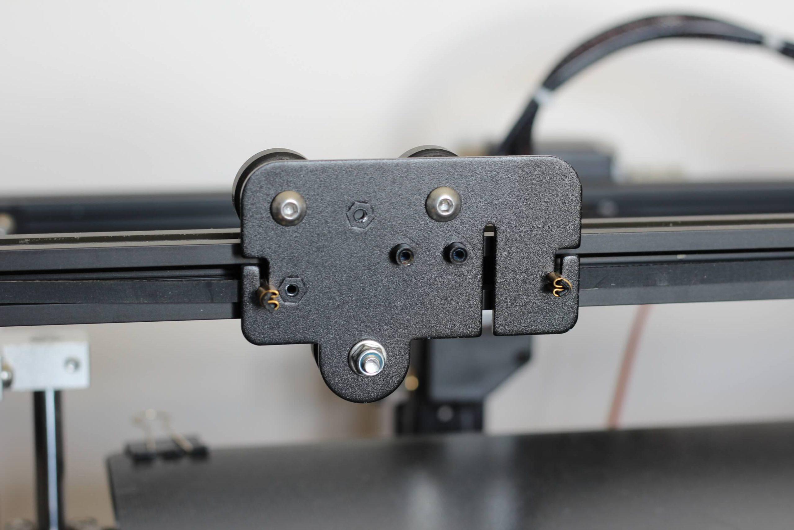 NF-Smart-Cr-10-Installation-5