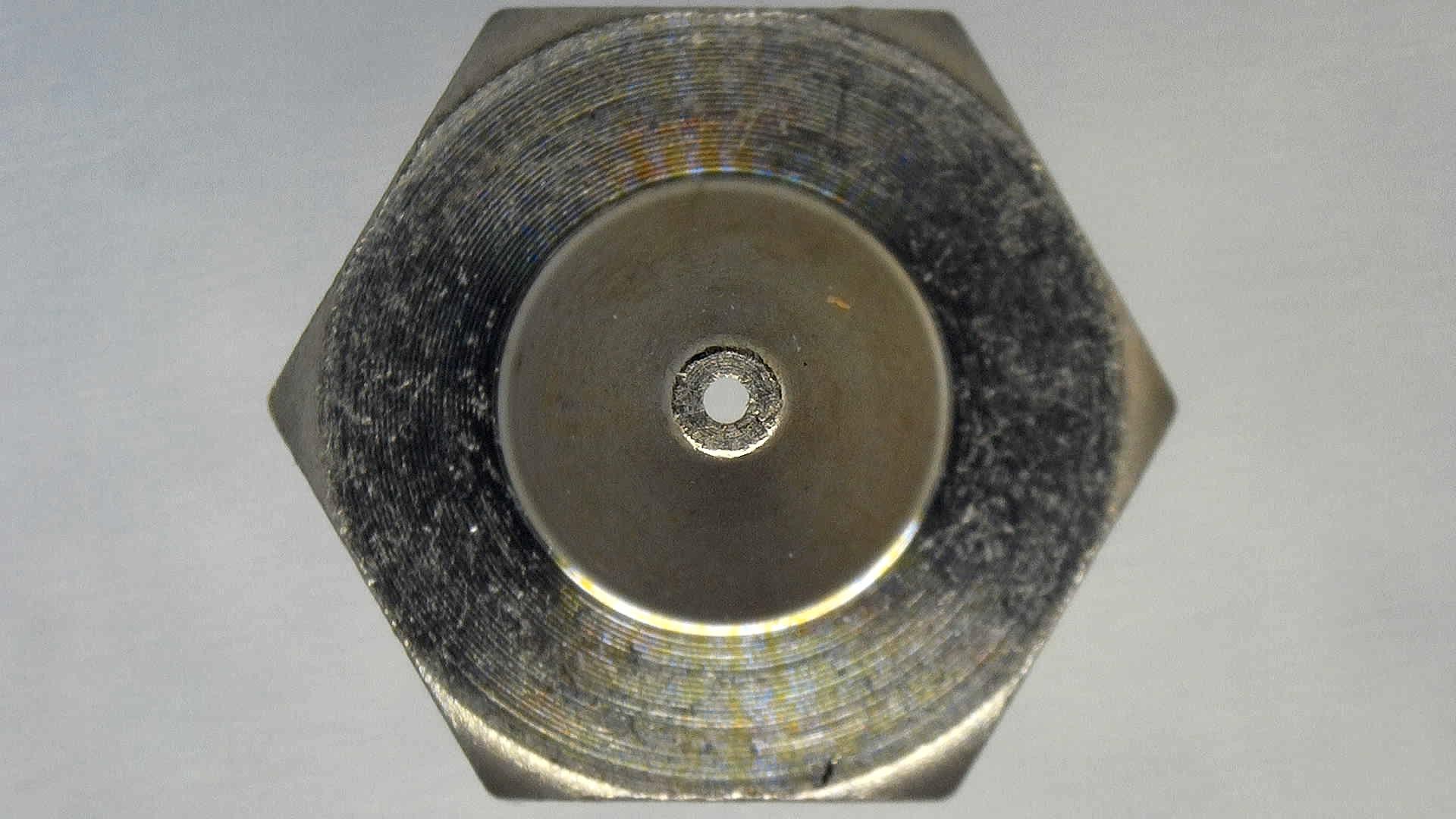 Steel-V6-nozzle-E3D-5
