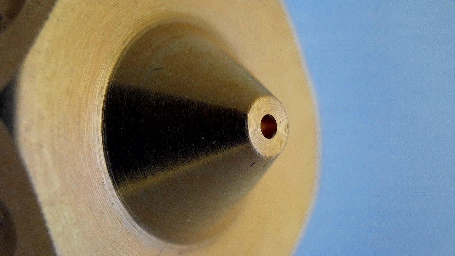 V6-Brass-0.4-E3D-Nozzle-2