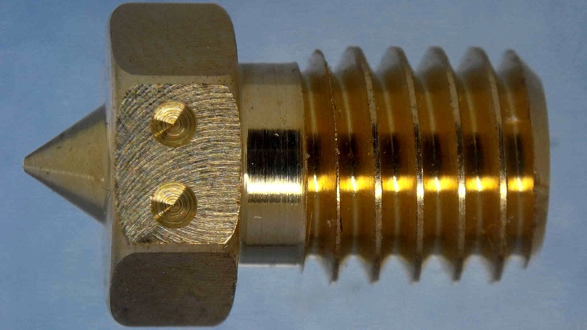 V6-brass-0.15mm-1