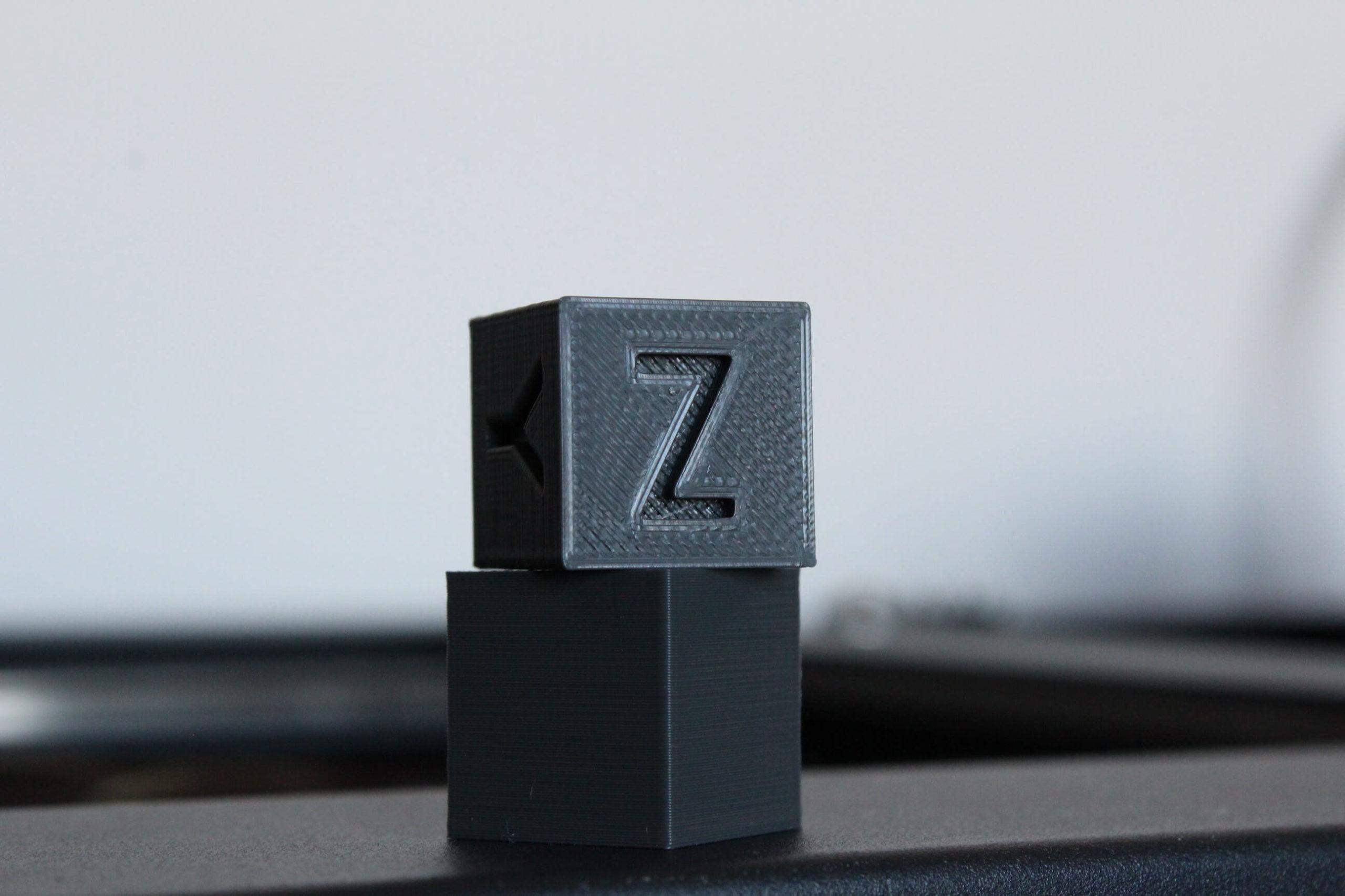 Calibration-Cube-Mingda-D3-Pro-Review-4