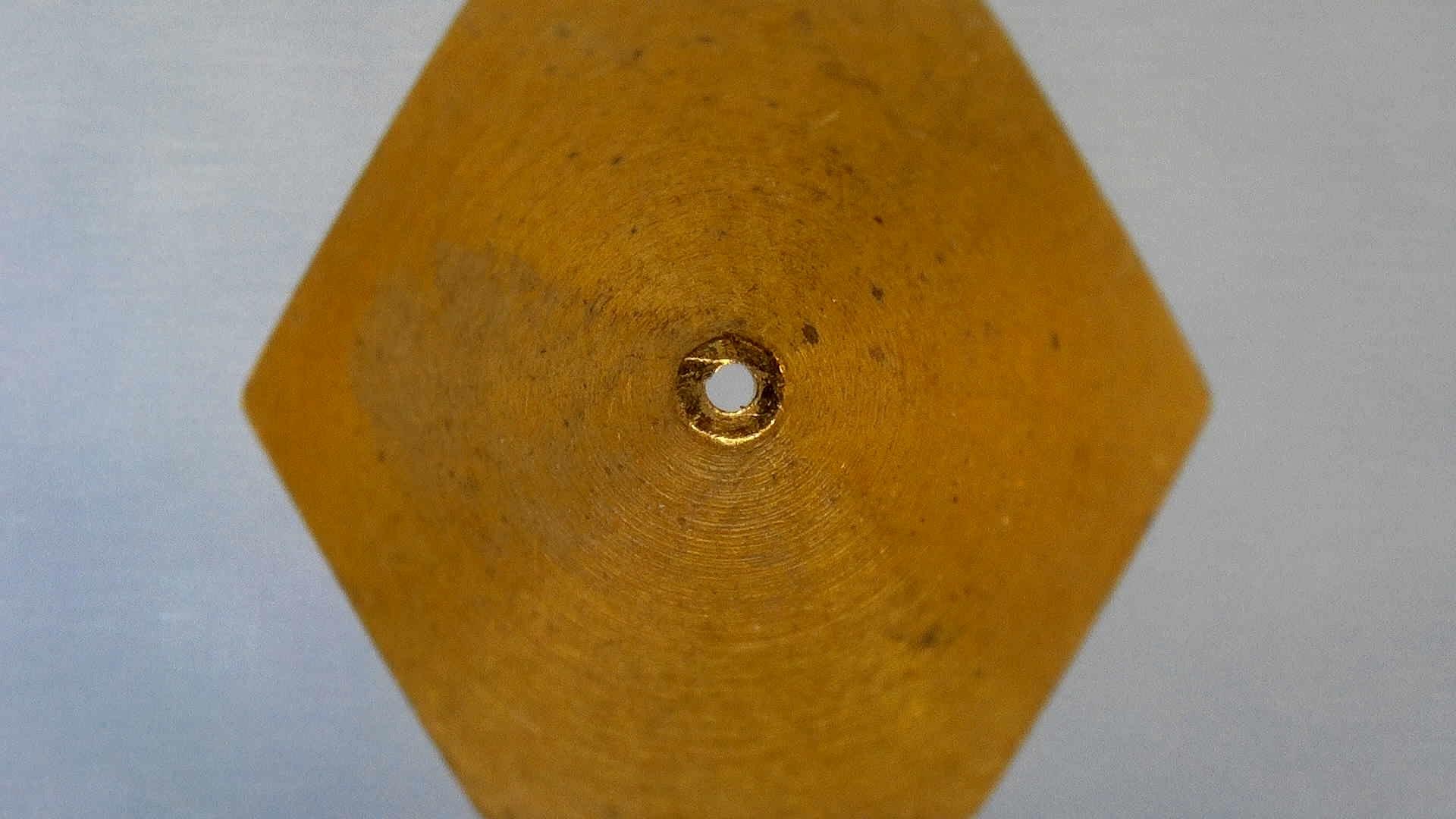 Mingda-D3-Pro-.4-mm-nozzle-2