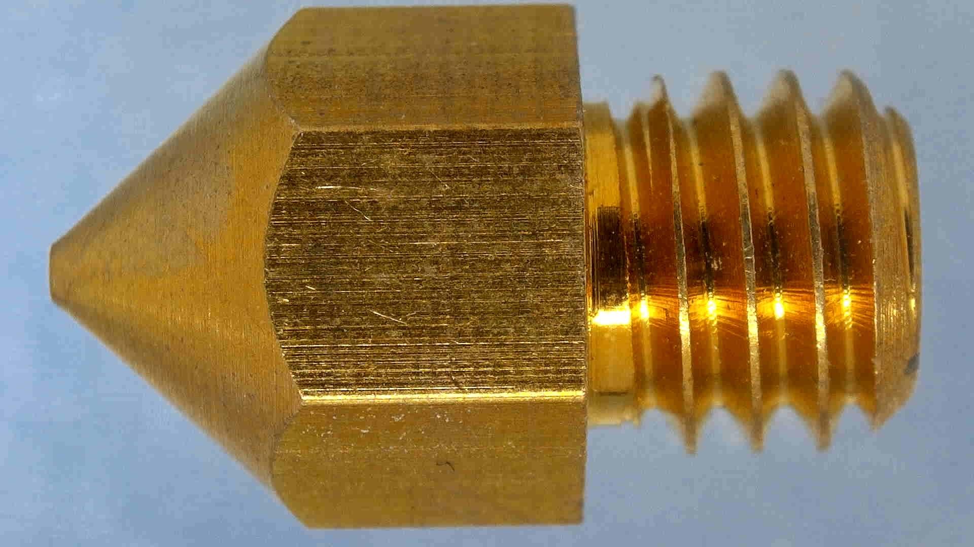 Mingda-D3-Pro-.4-mm-nozzle-3