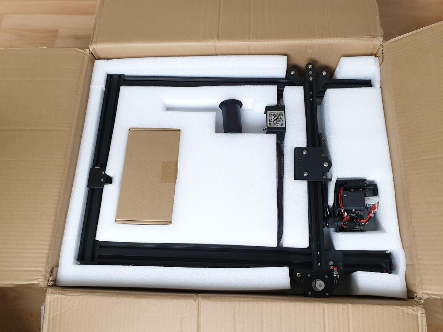 Mingda-D3-Pro-Review-Packaging-3