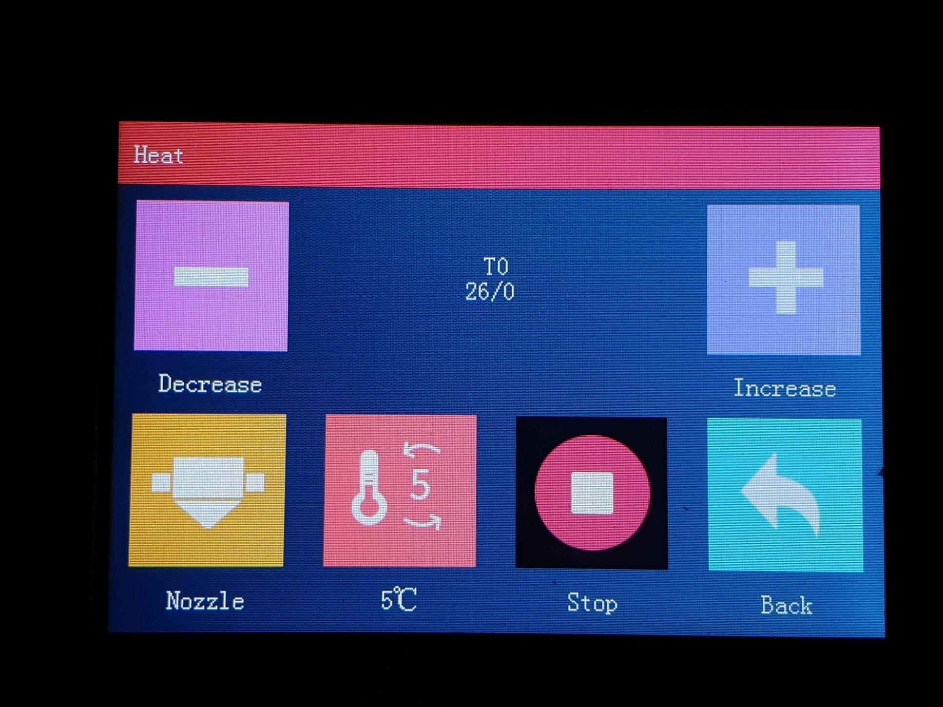 Mingda-D3-Pro-Touch-Screen-3