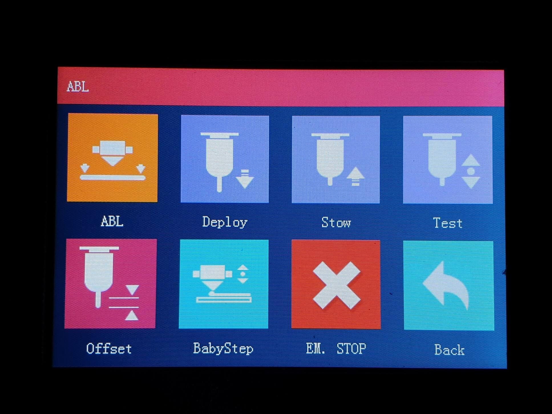 Mingda-D3-Pro-Touch-Screen-5