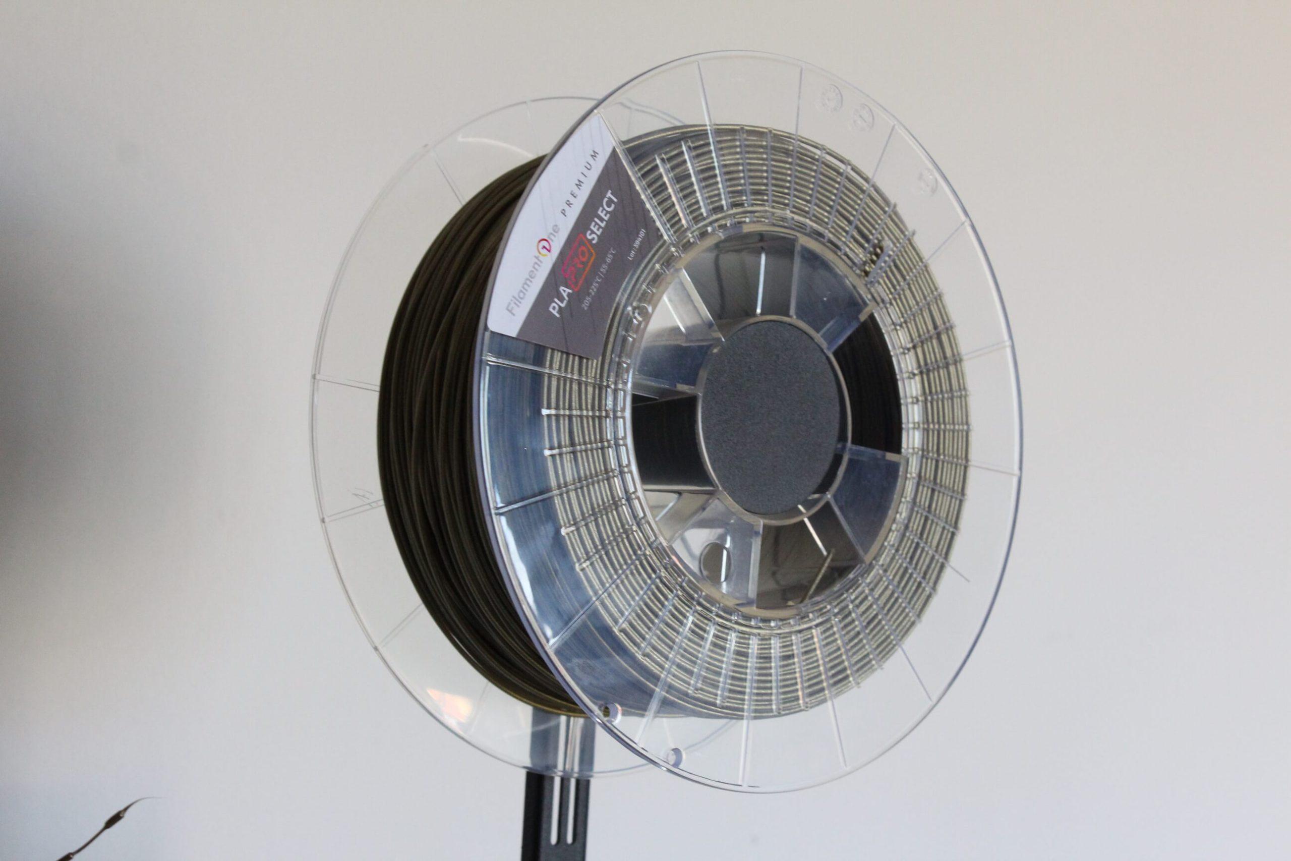 Mingda-D3-Spool-Holder-3