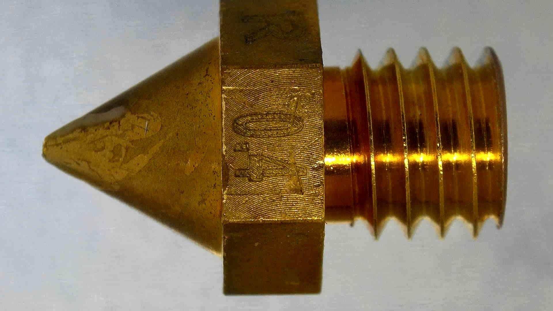 Raise-E2-Brass-Nozzle-2