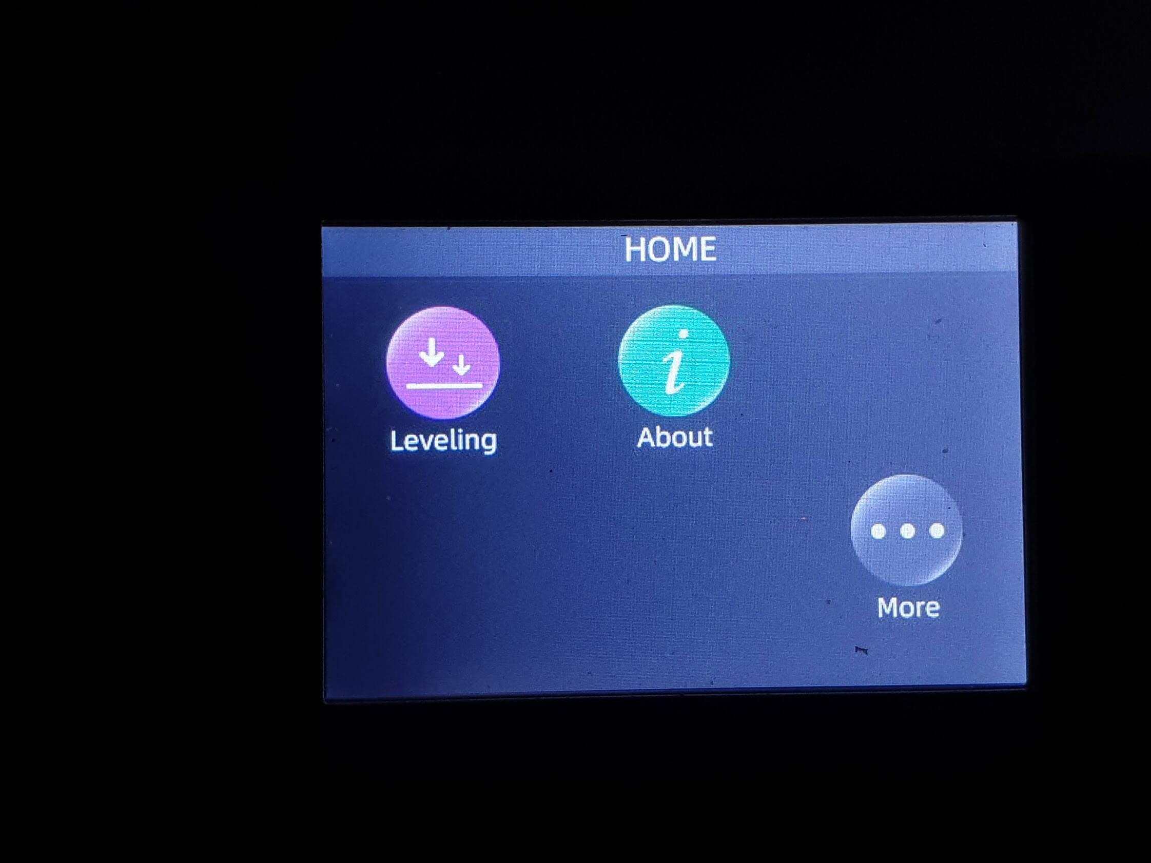 T220s-Screen-Firmware-11