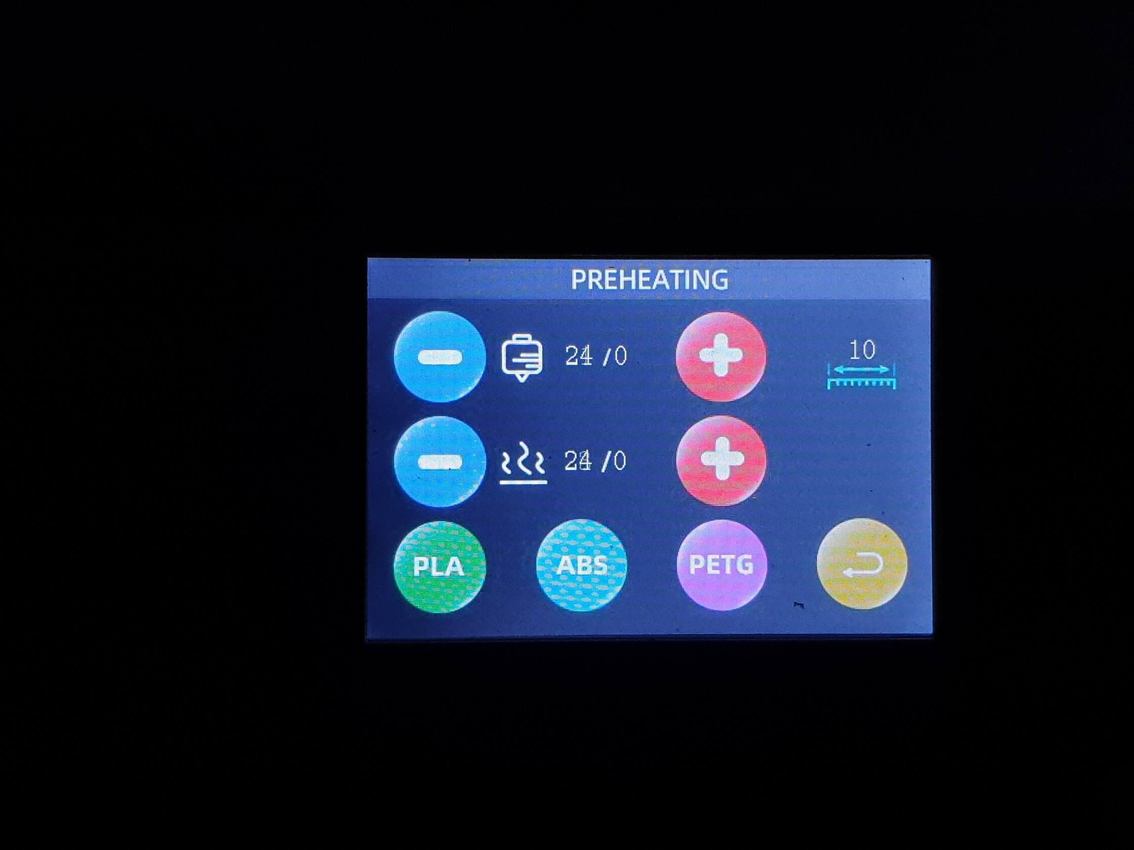 T220s-Screen-Firmware-7