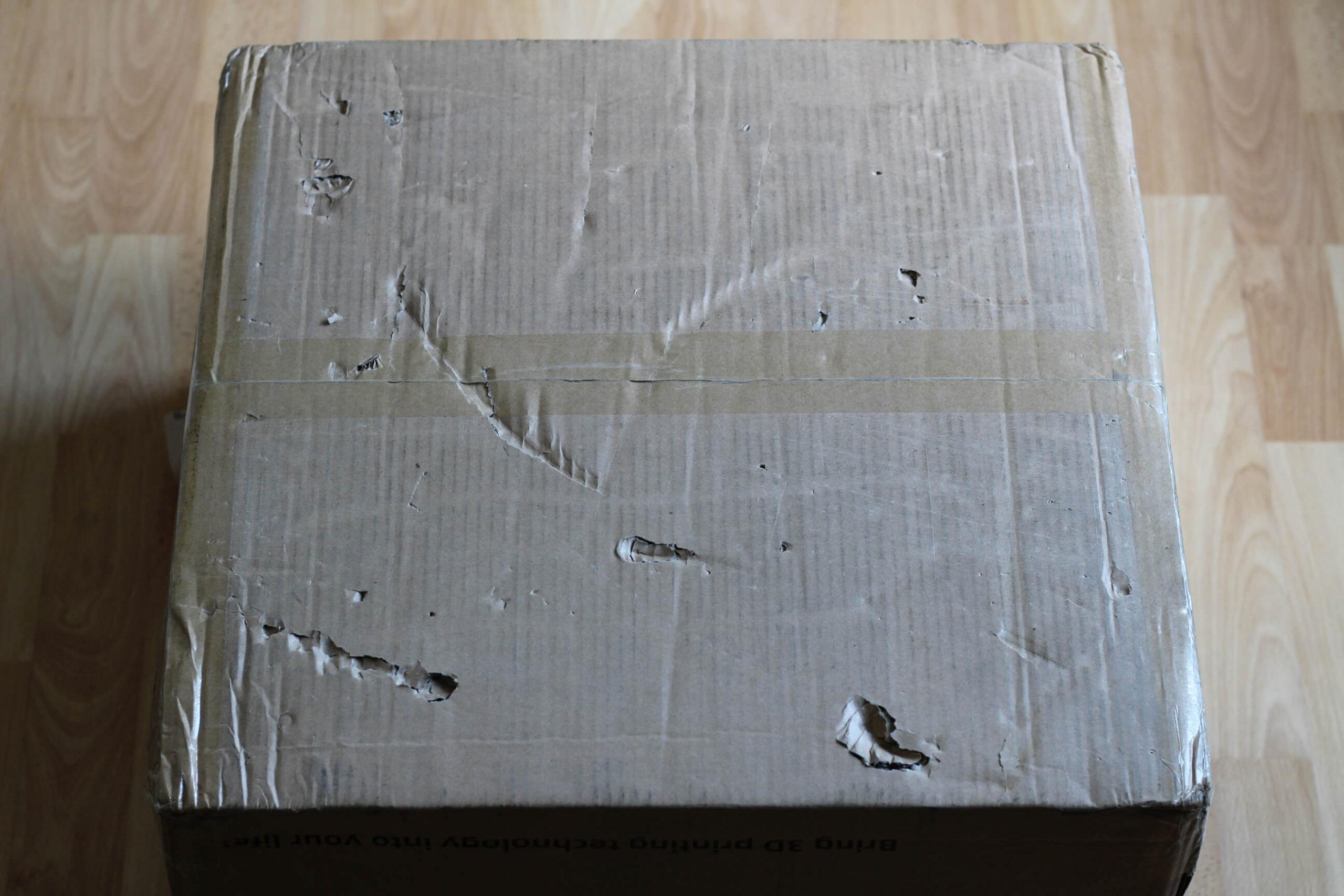 TronHoo-T220S-Packaging-2