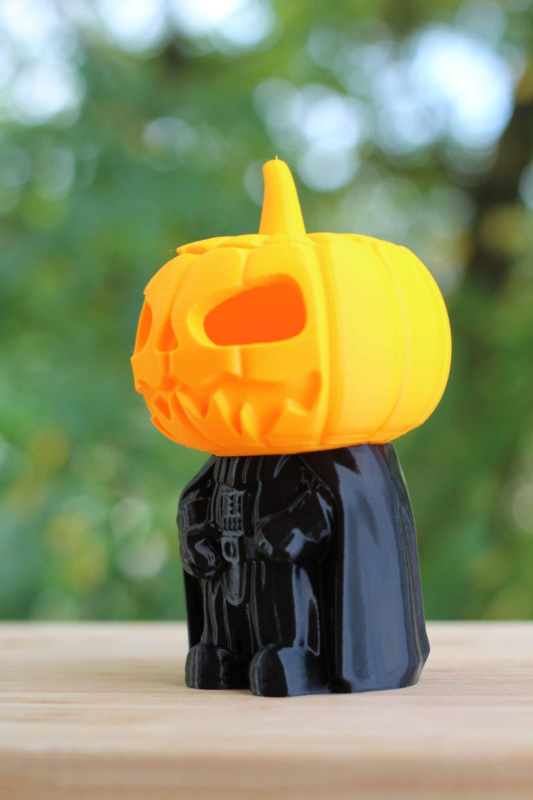Darth-Pumpkin-printedo-n-the-Creality-CR-6-SE-6
