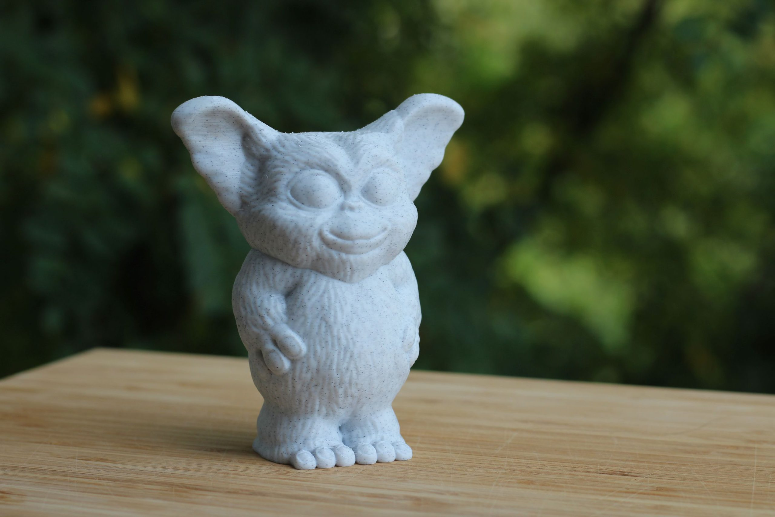 Gizmo-printed-on-Ortur-Obsidian-3