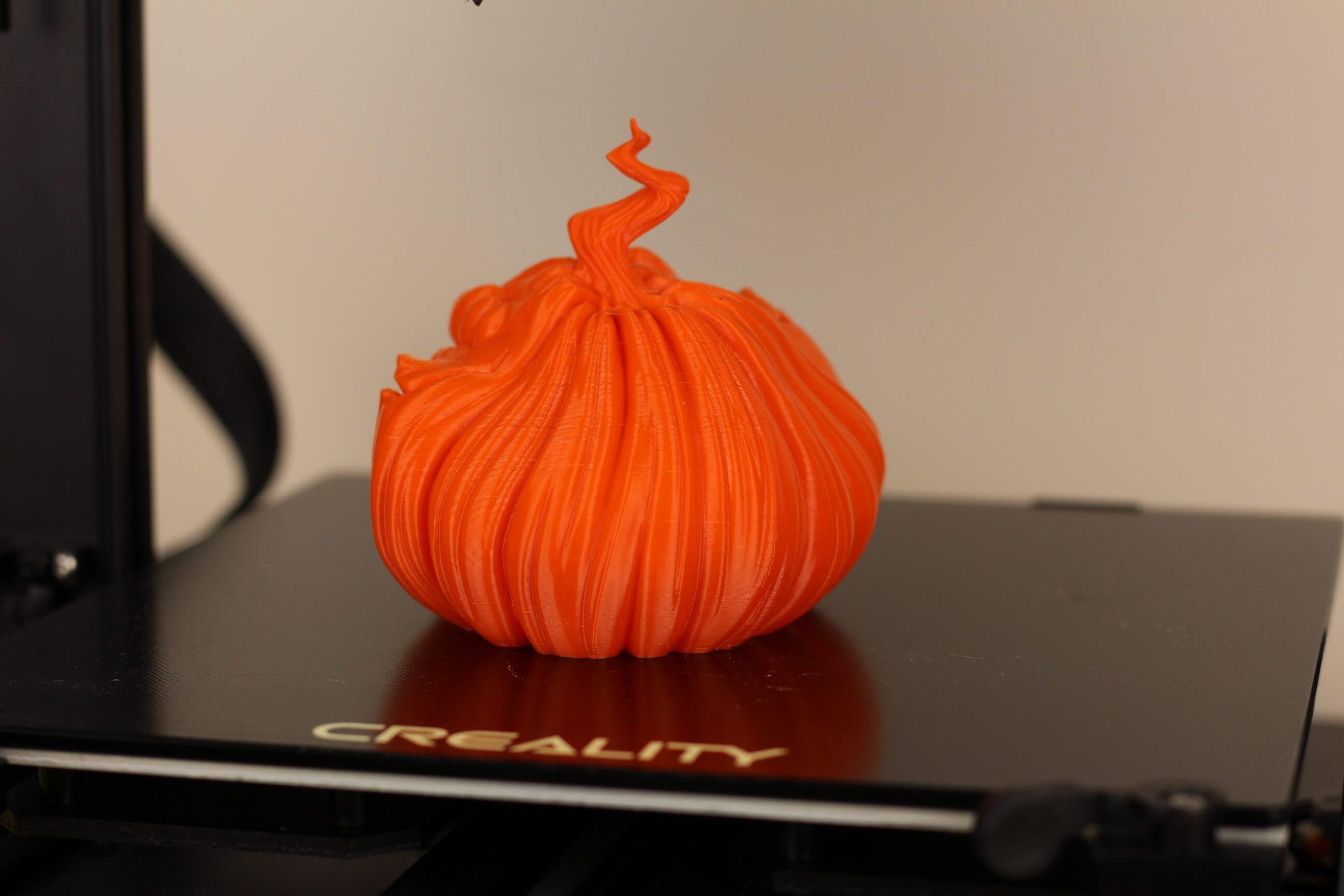 Grinning-Pumpkin-PETG-print-on-CR-6-SE-4