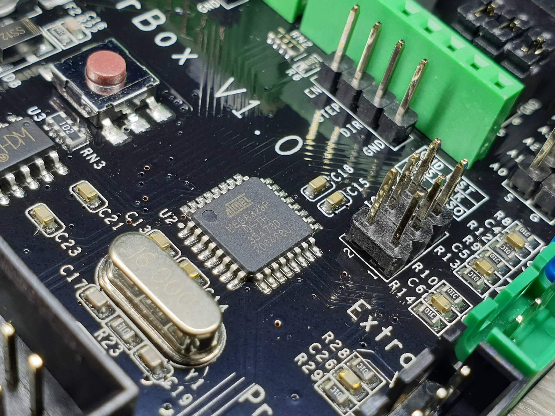 Laserbox-V1.0-Board-for-ATOMSTACK-A5-2