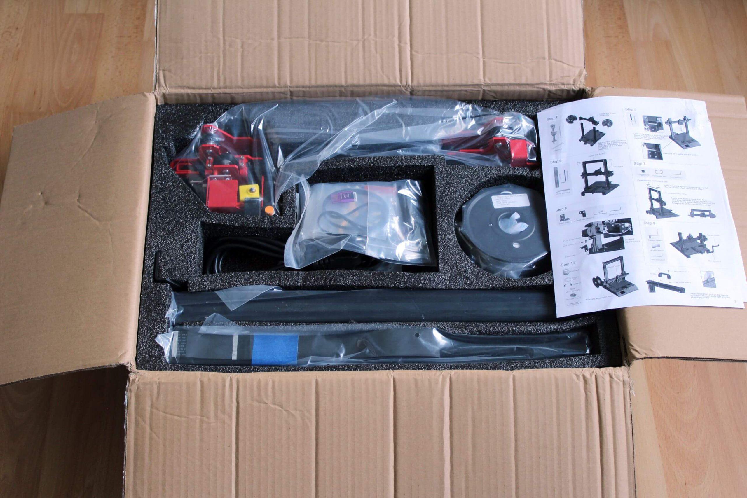 Ortur-Obsidian-Packaging-4