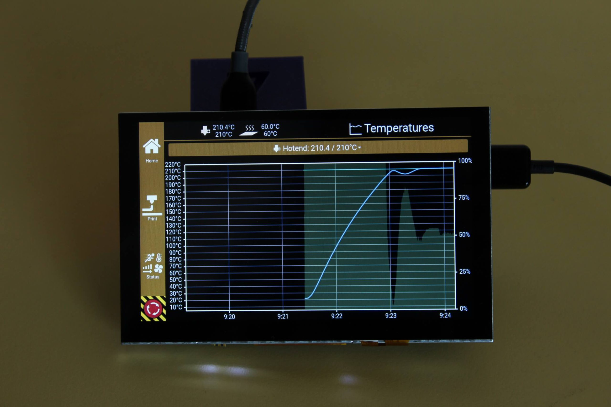 Repetier-Touchscreen-Interface-1