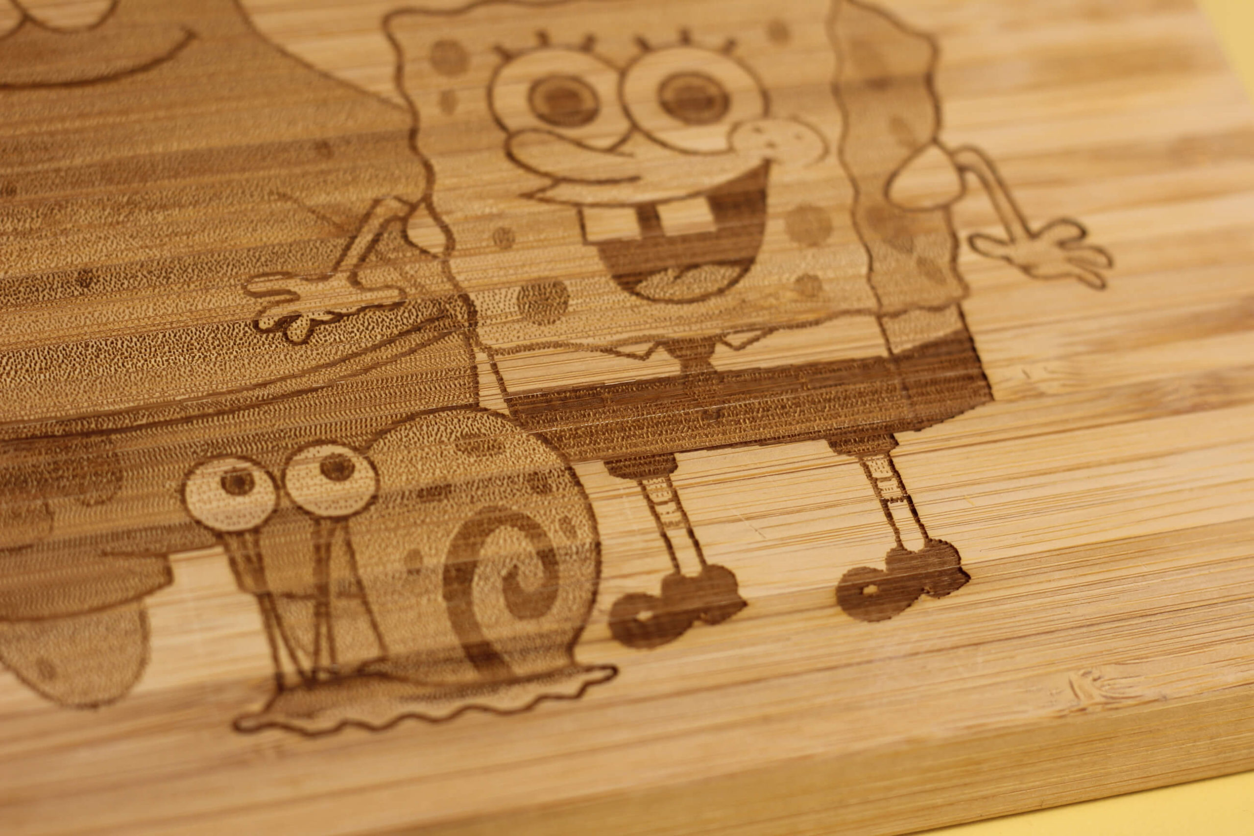 Spongebob-and-Patrick-on-ATOMSTACK-A5-3