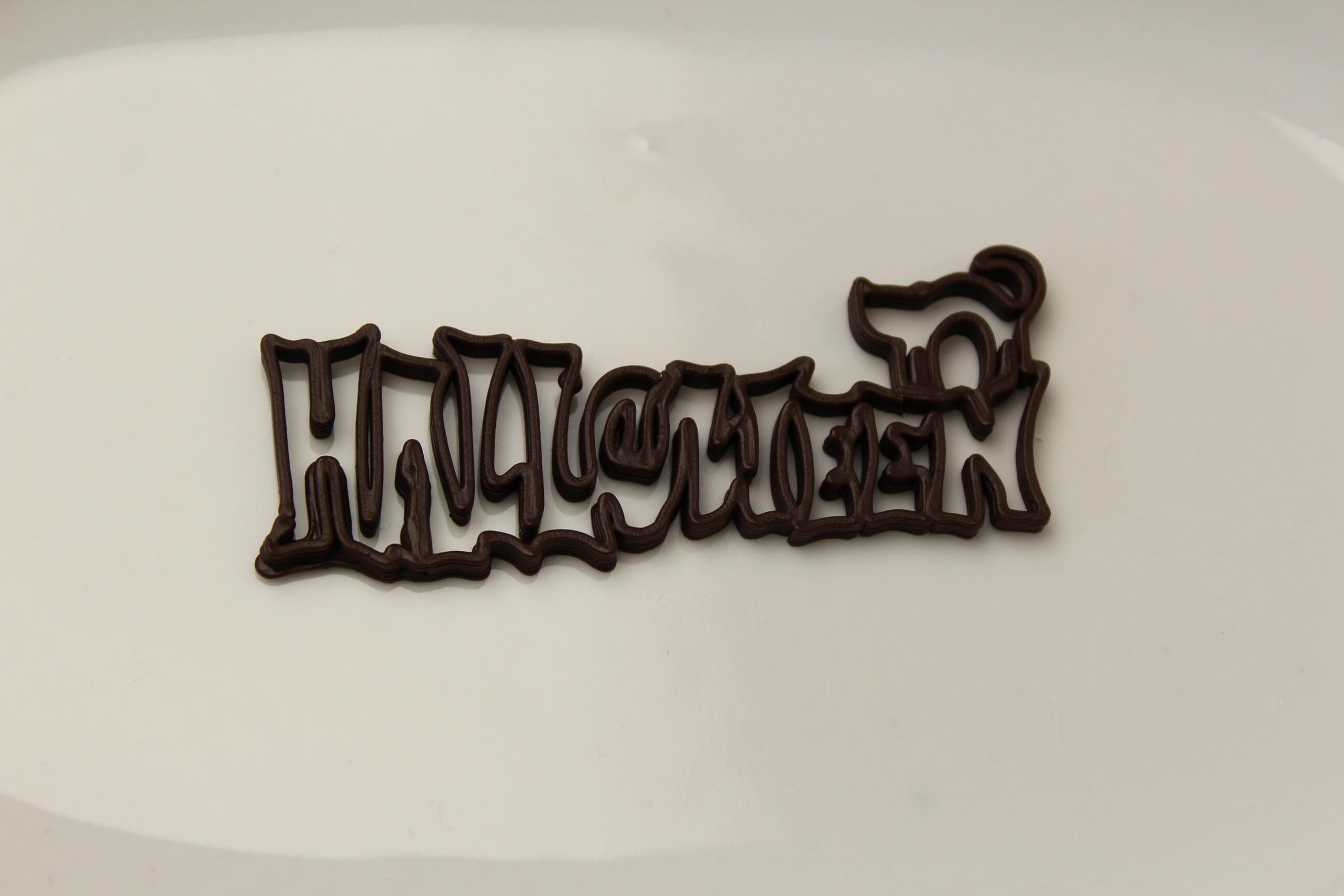 Halloween-Chocolate-3D-print-on-Mycusini-2