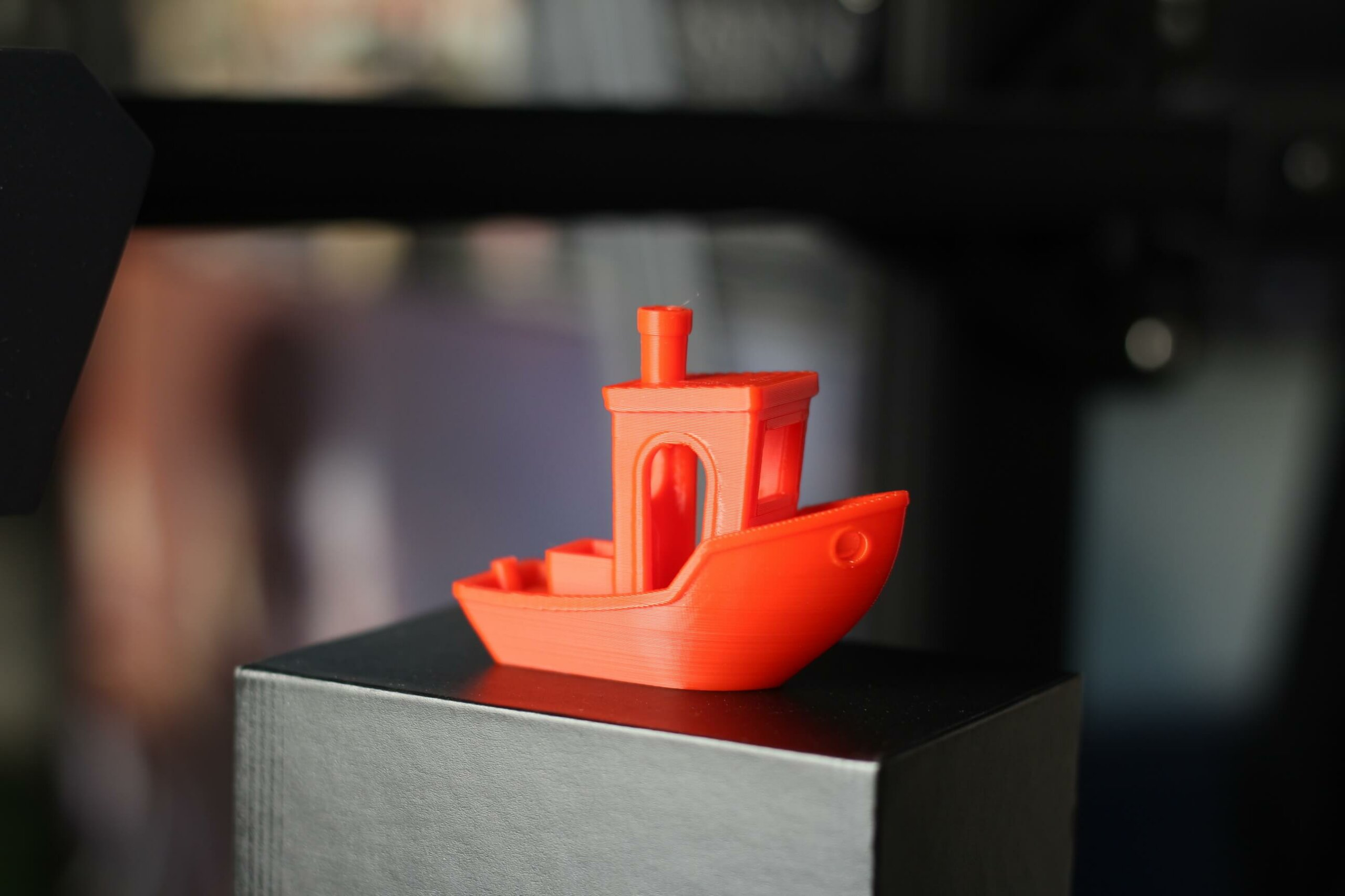 NF-Zone-Benchy-printed-fanless-at-190C-3