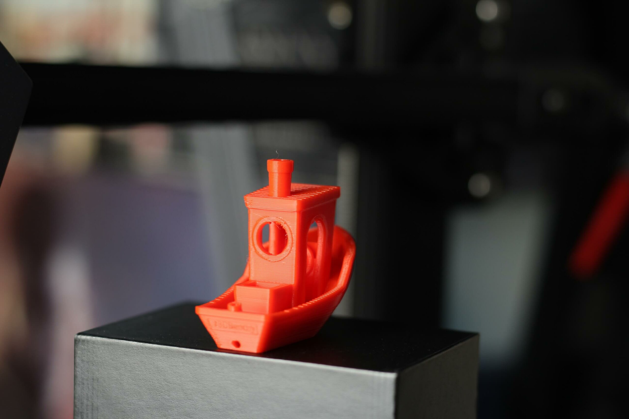 NF-Zone-Benchy-printed-fanless-at-190C-5