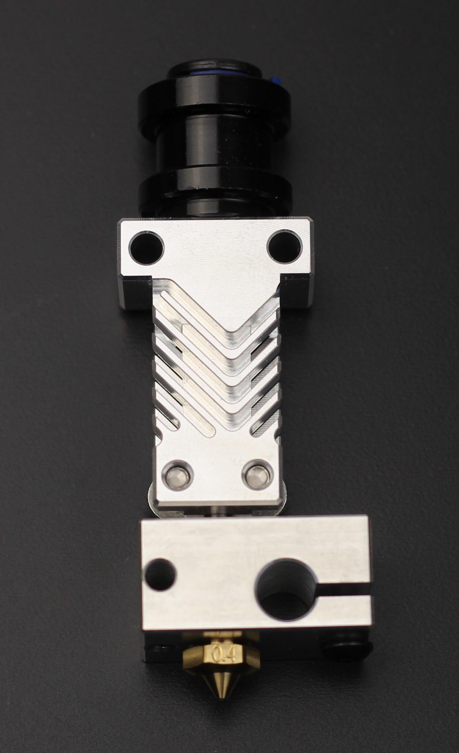 NF-Zone-V6-Assembled-3