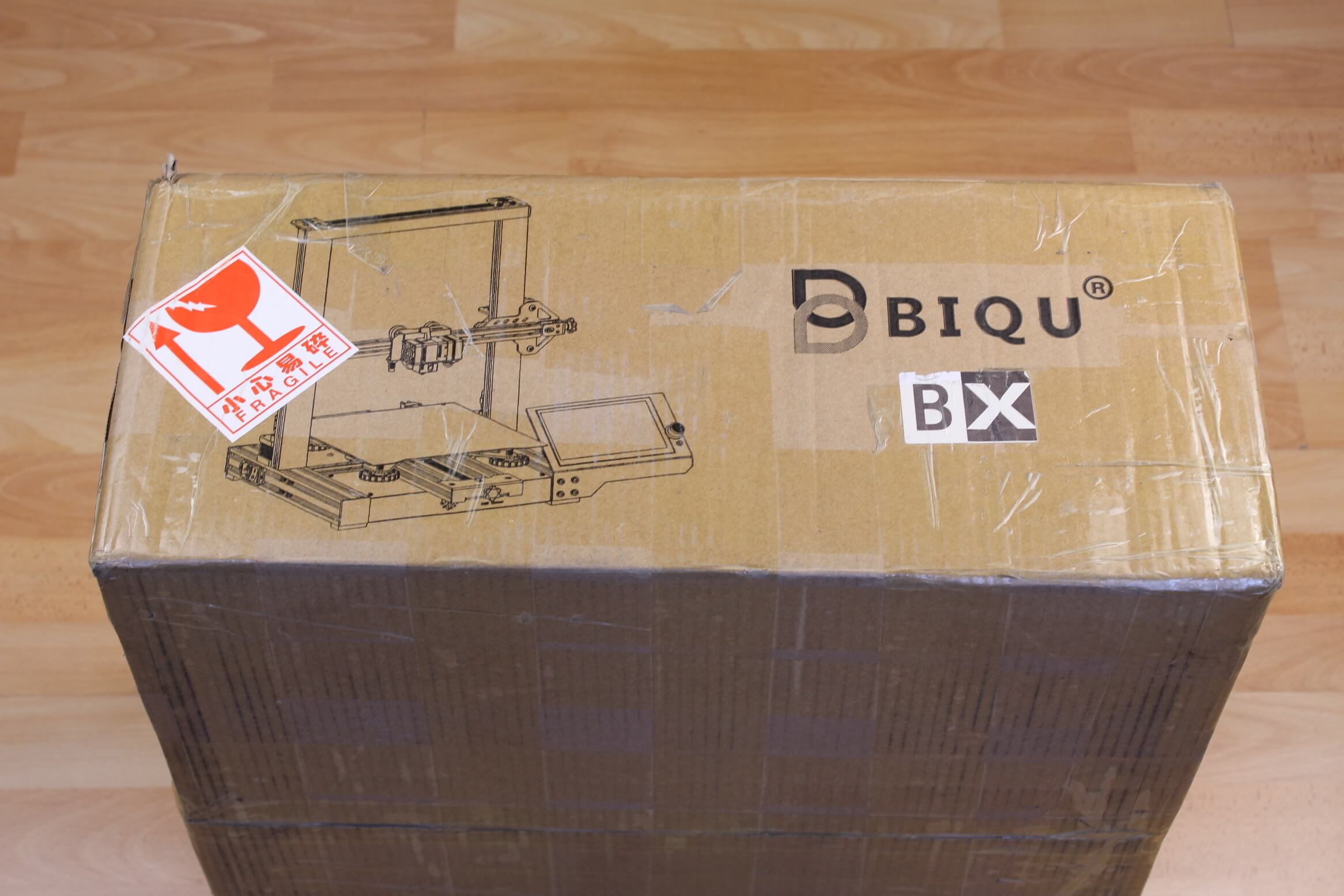 BIQU-BX-Packaging-2