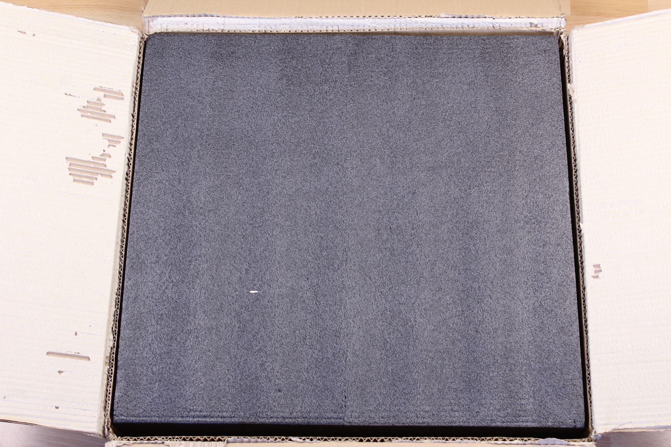 BIQU-BX-Packaging-3
