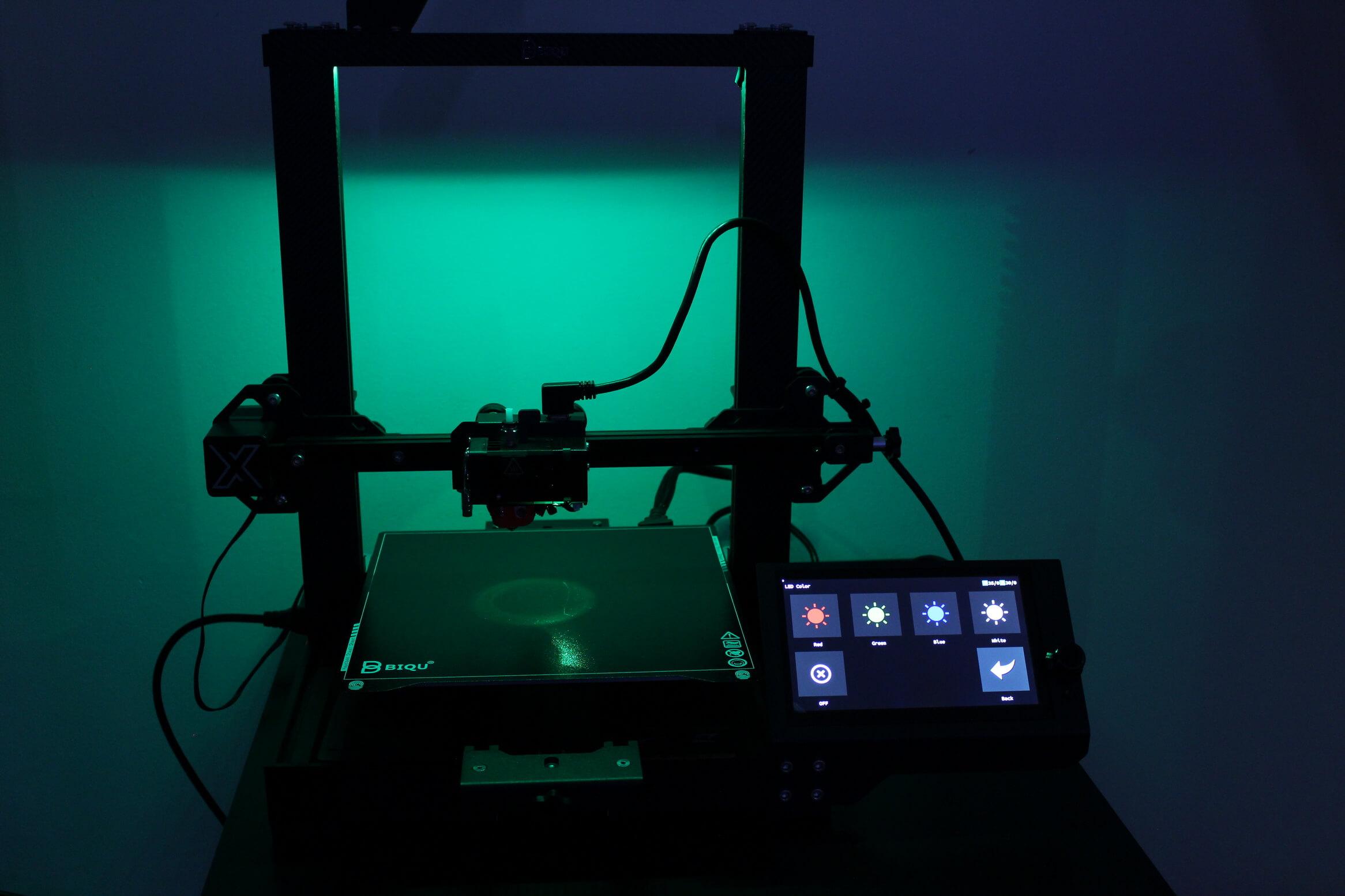 BIQU-BX-Review-RGB-Lights-3