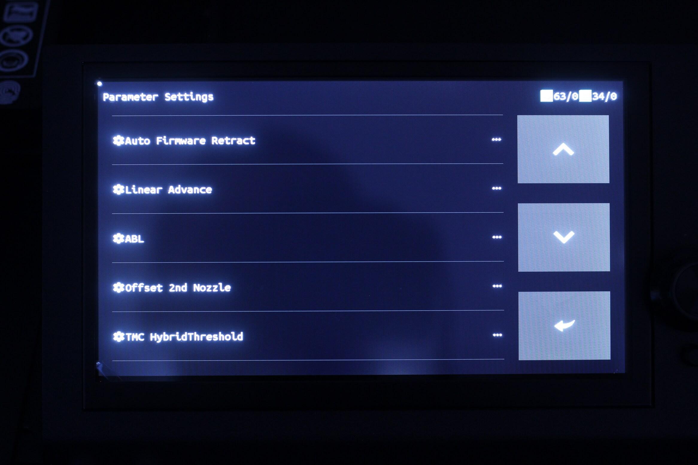 BIQU-BX-Review-TFT70-Screen-Interface-3